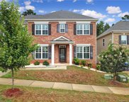 9811 Maywine  Circle, Huntersville image