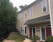 135 Commons Court, Chadds Ford image