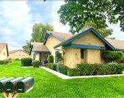 32130     Village 32, Camarillo image