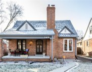 149 46th  Street, Indianapolis image