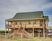56192 Tracy Court, Hatteras image