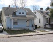 1126 Sale Ave, Louisville image