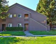1209 Yarwood Ct, San Jose image