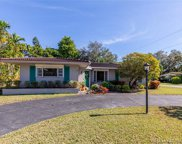 10501 Ne 2nd Ave, Miami Shores image
