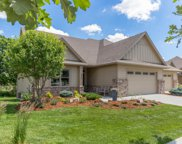 590 Fox Chase Road SW, Rochester image