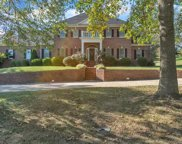 2137 Wood Hollow  Court, Cape Girardeau image