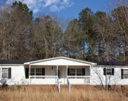 5590 Daffodil Dr., Conway image