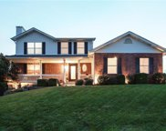 3202 Rosedale  Drive, Arnold image