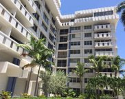 800 West Ave Unit #205, Miami Beach image