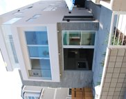 833-35 Jamaica Court, Pacific Beach/Mission Beach image