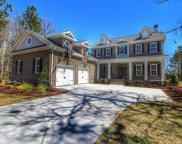 2114 Sanderling Dr., North Myrtle Beach image