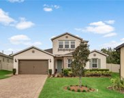 14342 Sunbridge Circle, Winter Garden image