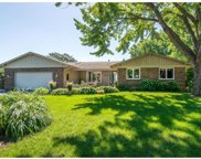 4413 College Heights Circle, Bloomington image