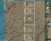 E Southern Avenue Unit #-, Apache Junction image