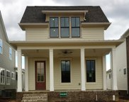 1018 Beckwith Street # 2006, Franklin image