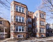 6530 North Newgard Avenue Unit 1S, Chicago image