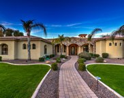 12506 E Haymore Court, Chandler image