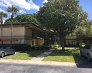 2663 Sabal Springs Circle Unit 105, Clearwater image