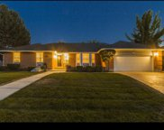 4873 Damon Way, Holladay image