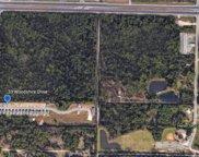 33 Woodshire Drive, Santa Rosa Beach image