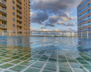 1551 N Flagler Drive Unit #Lph09, West Palm Beach image