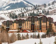 3855 N Grand Summit Drive Unit 123, Park City image