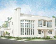 366 N N Somerset Street Unit #D7, Alys Beach image