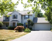 16 Oak Meadow Drive, Pittsford image