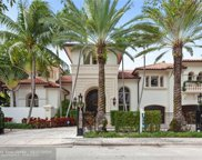 813 SE 25th Ave, Fort Lauderdale image