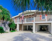 139 Mulberry Ln., Pawleys Island image