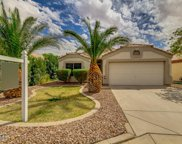 1231 W 17th Avenue, Apache Junction image