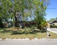 3117 W Henry Avenue, Tampa image