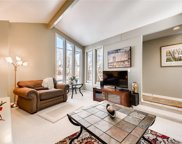 8540 East Bellewood Place, Denver image