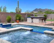 6104 E Sienna Bouquet Place, Cave Creek image