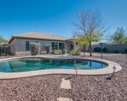 39606 N Belfair Way, Anthem image