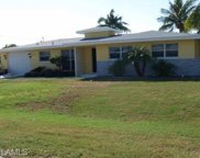 5252 Willow CT, Cape Coral image