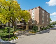 1331 South Finley Road Unit 118, Lombard image