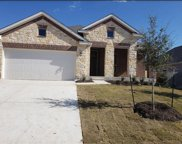 4305 Promontory Point Trl, Georgetown image