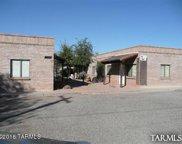 4115 E North Unit #1, Tucson image