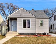 2728 West 89Th Place, Evergreen Park image