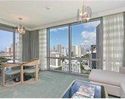 383 Kalaimoku Street Unit 2201, Honolulu image