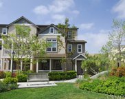 12 Red Leaf Lane Unit #168, Ladera Ranch image