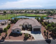 22415 N Padaro Drive, Sun City West image
