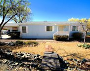 2250 E River Trail Road, Prescott image