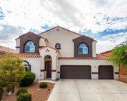 9915 N Niobrara, Tucson image