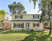 3811 Wright Terrace, Skokie image