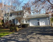28 Carrie Anne DR, Cranston image