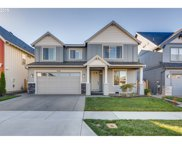 1058 ANDY  AVE, Forest Grove image
