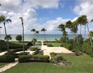 1285 N Gulf Shore Blvd Unit 2D, Naples image