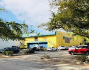 1950 Nw 94th Ave, Doral image